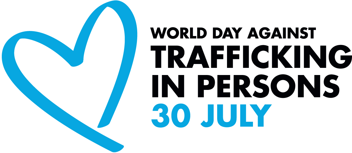 Despite many countries having national trafficking laws in place which are in line with the  UN Trafficking in Persons Protocol , people continue to be trafficked. What is more, in many countries, victims may still be criminalized while the impunity of traffickers prevails.  Therefore, on the 2019 World Day  UNODC is focusing on highlighting the importance of Government action  in the interest of victims of trafficking. But the call to action is not only to Governments, we encourage everyone to take action to prevent this heinous crime.   #HumanTrafficking     #EndHumanTrafficking