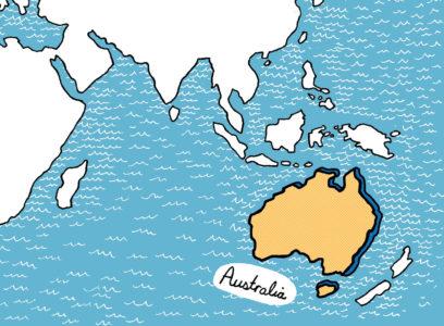 australia-408x300.jpg