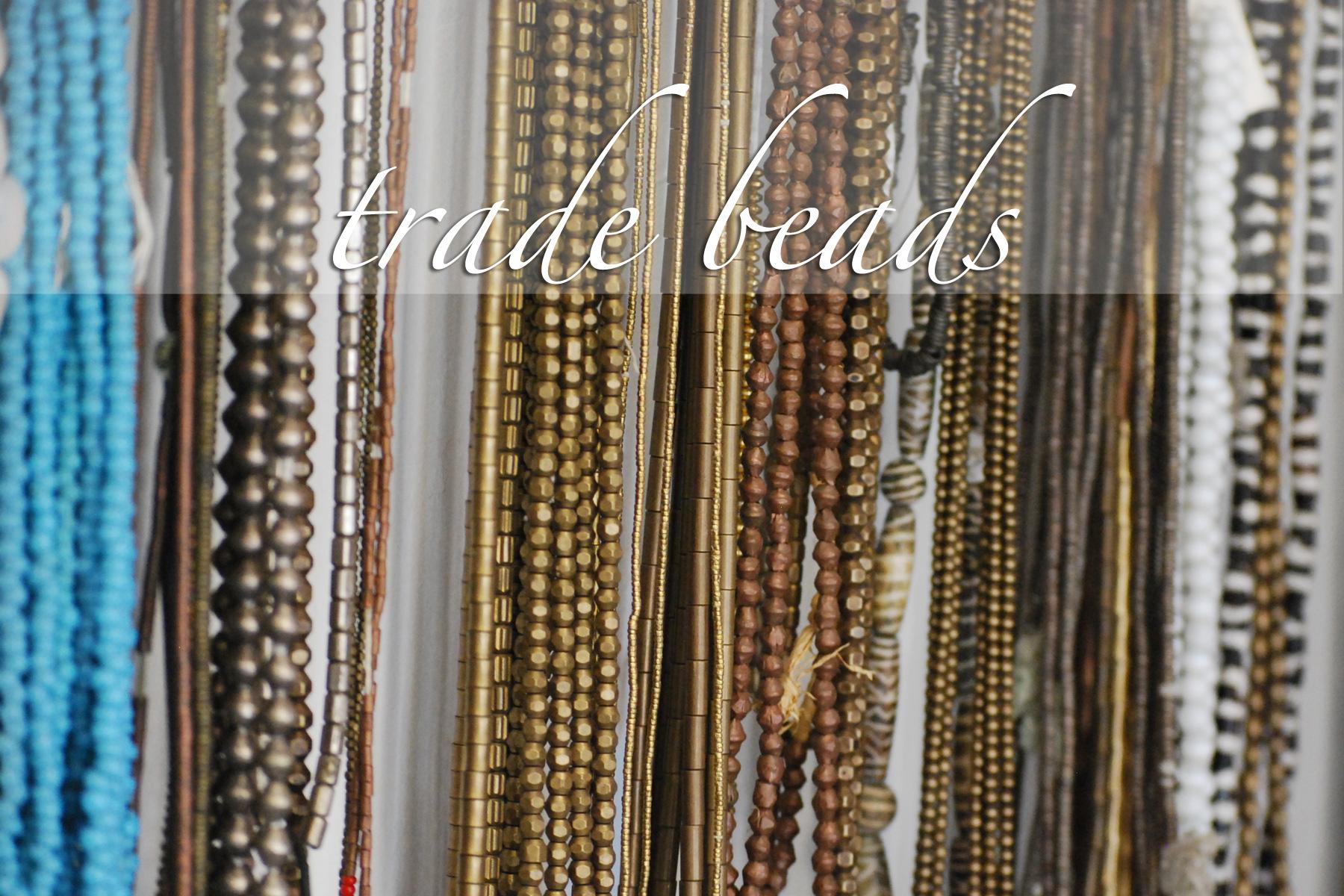 cpal-slide-show-hanging-beads-in-shop-3-revisedA.jpg