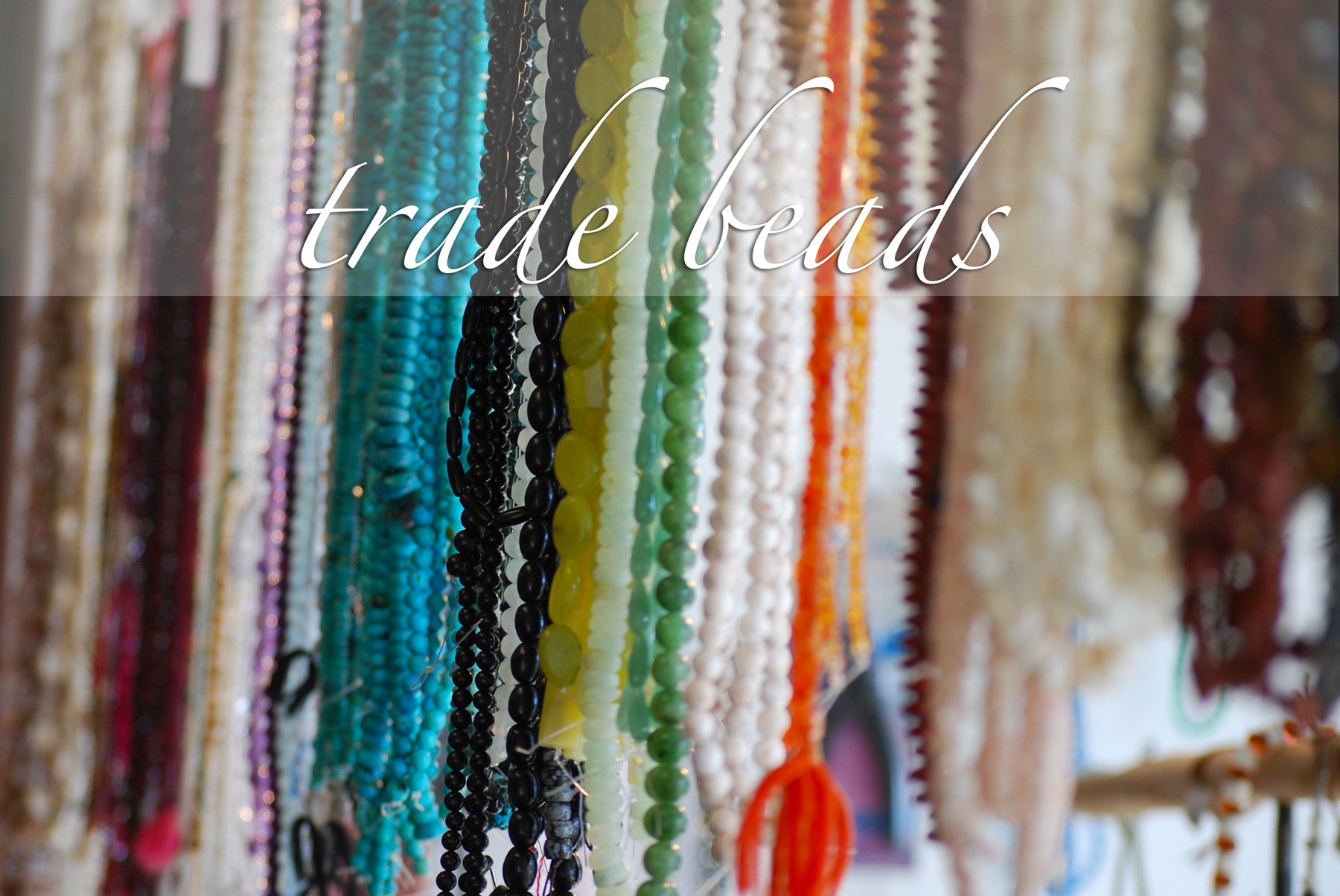 cpal-slide-show-hanging-beads-in-shop-2-revisedA.jpg
