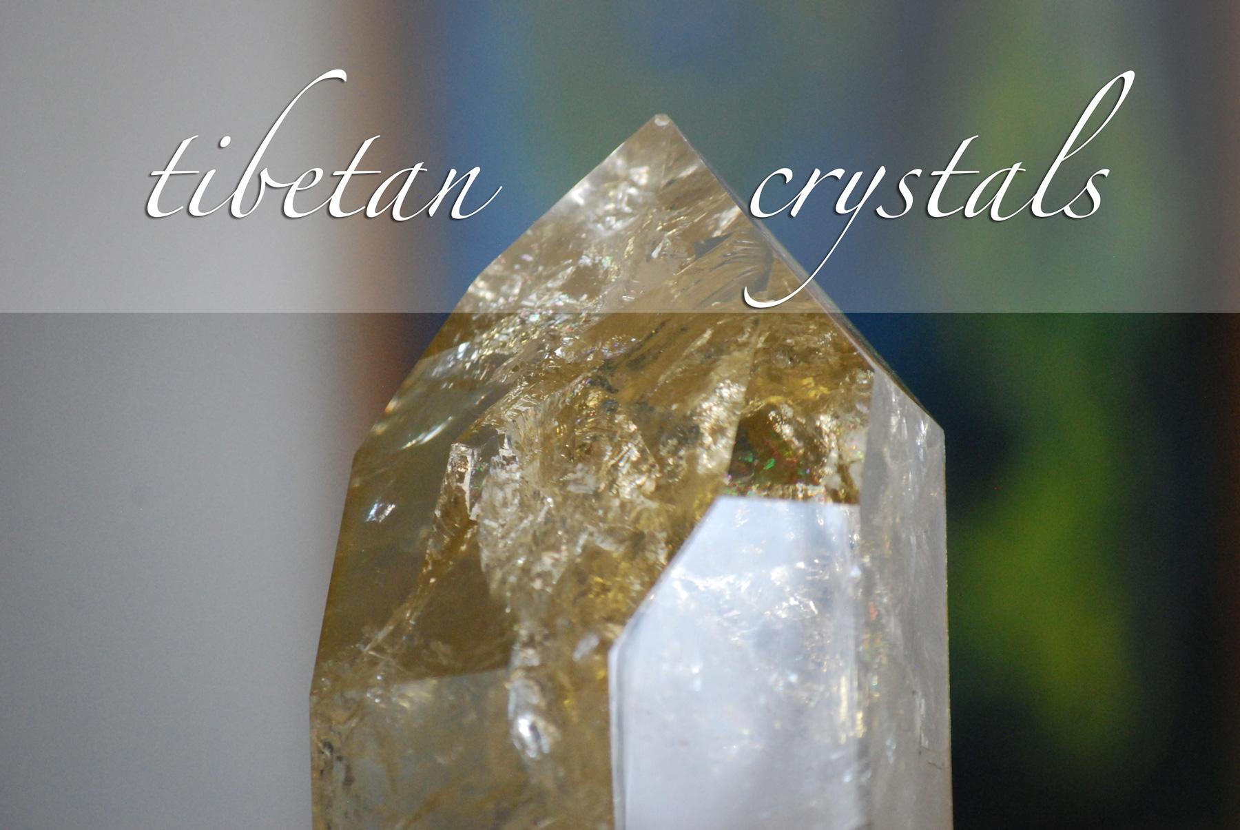 cpal-slide-show-quartz-crystal-in-shop-1-revisedA.jpg