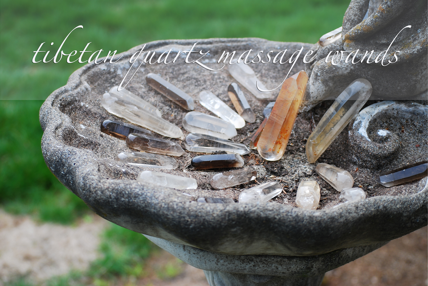 crystal-power-and-light-quartz-crystal-massage-wands-home-page-gallery.jpg