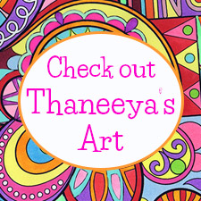 "thaneeyas-art-wite.jpg"">                </noscript>                <img class="