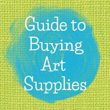 guide-to-buying-art-supplies.jpg