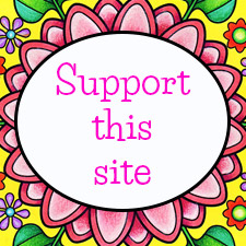 support-this-site.jpg