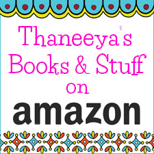 thaneeya-books-and-stuff-on-amazon.jpg