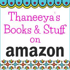 thaneeya-books-and-stuff-on-amazon.jpg