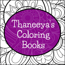 thaneeya-18luck世界杯买球coloring-books.jpg