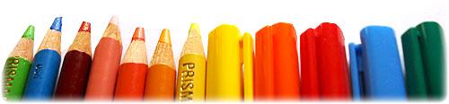 彩色铅笔和笔.jpg