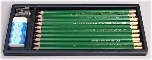 drawing-pencils.jpg