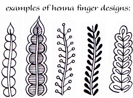 Henna Hand Designs Art Lesson Make A Unique Self Portrait Art Is Fun,Mens Diamond Ring Designs Tanishq