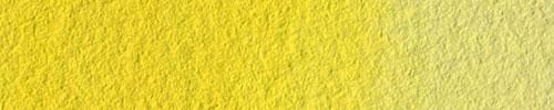 Cadmium Lemon Watercolor Paint
