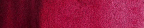 Alzarin Crimson Watercolor Paint