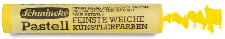 Schmincke Soft Pastel