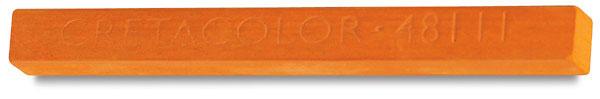 Cretacolor hard Pastel