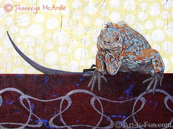 iguana-painting-close-up.jpg