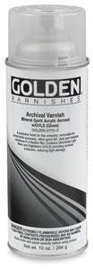 golden-archival-spray-3.jpg