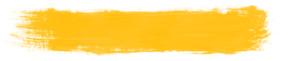 黄色条纹绘画.jpg