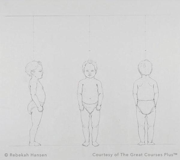 toddler-figure-drawing.jpg