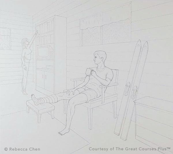 figure-line-drawing.jpg