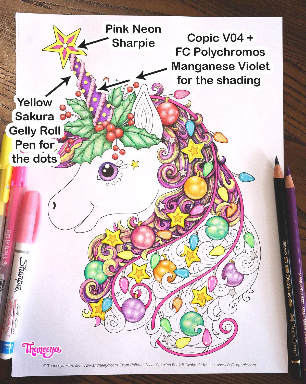 使用樱花、记号笔和彩色画的技巧betway必威官网app