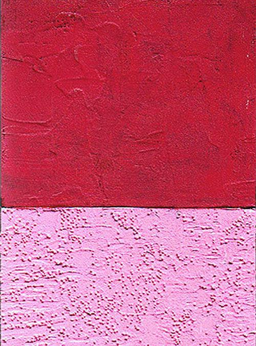丙烯酸纹理绘画背景