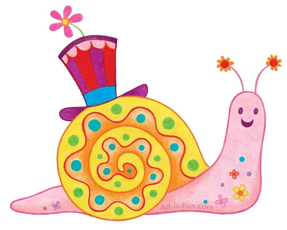 Thaneeya McArdle的可必威西蒙体育 欧盟体育爱蜗牛艺术