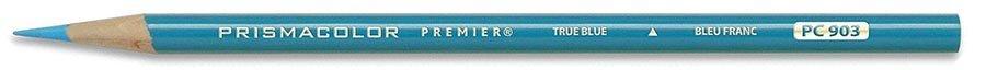 Prismacolor Premier彩色铅笔