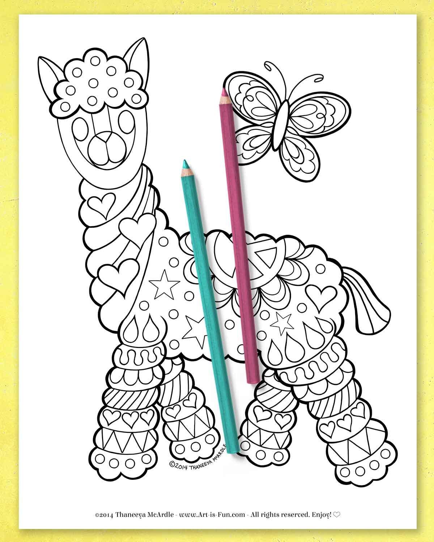 Alpaca着betway必威官网app色页By Thaneeya Mca必威西蒙体育 欧盟体育rdle  - 即时下载
