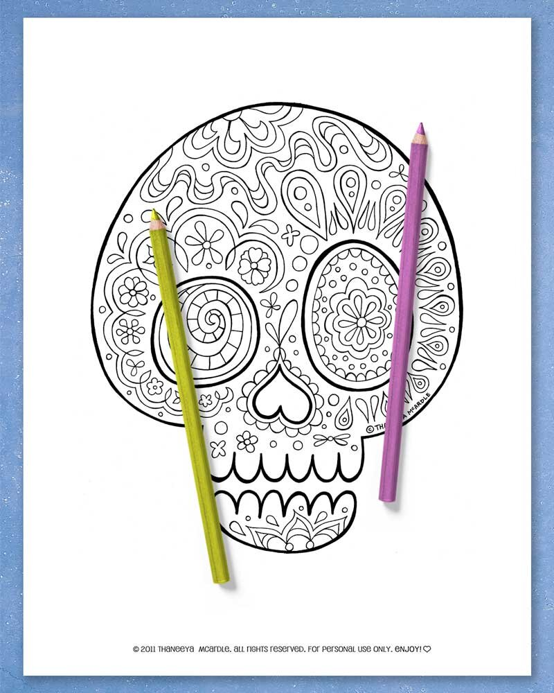 25+ Phone Iphone 11 Coloring Pages