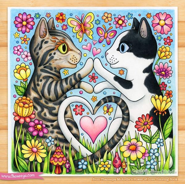 cute-cats-18luck世界杯买球coloring-page-by-thaneeya-mcardle.jpg