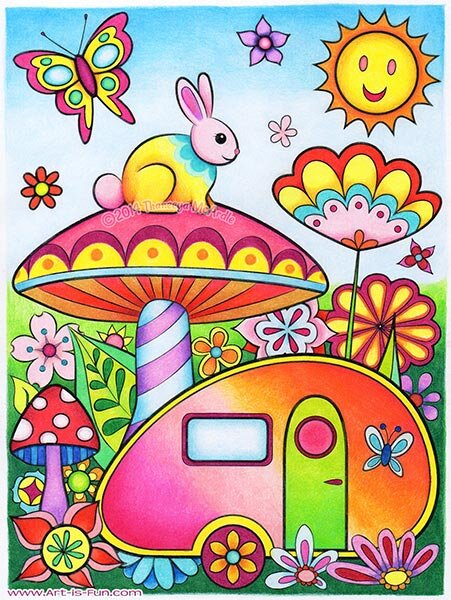 cute-trailer-18luck世界杯买球coloring-page-art-by-thaneeya-mcardle.jpg