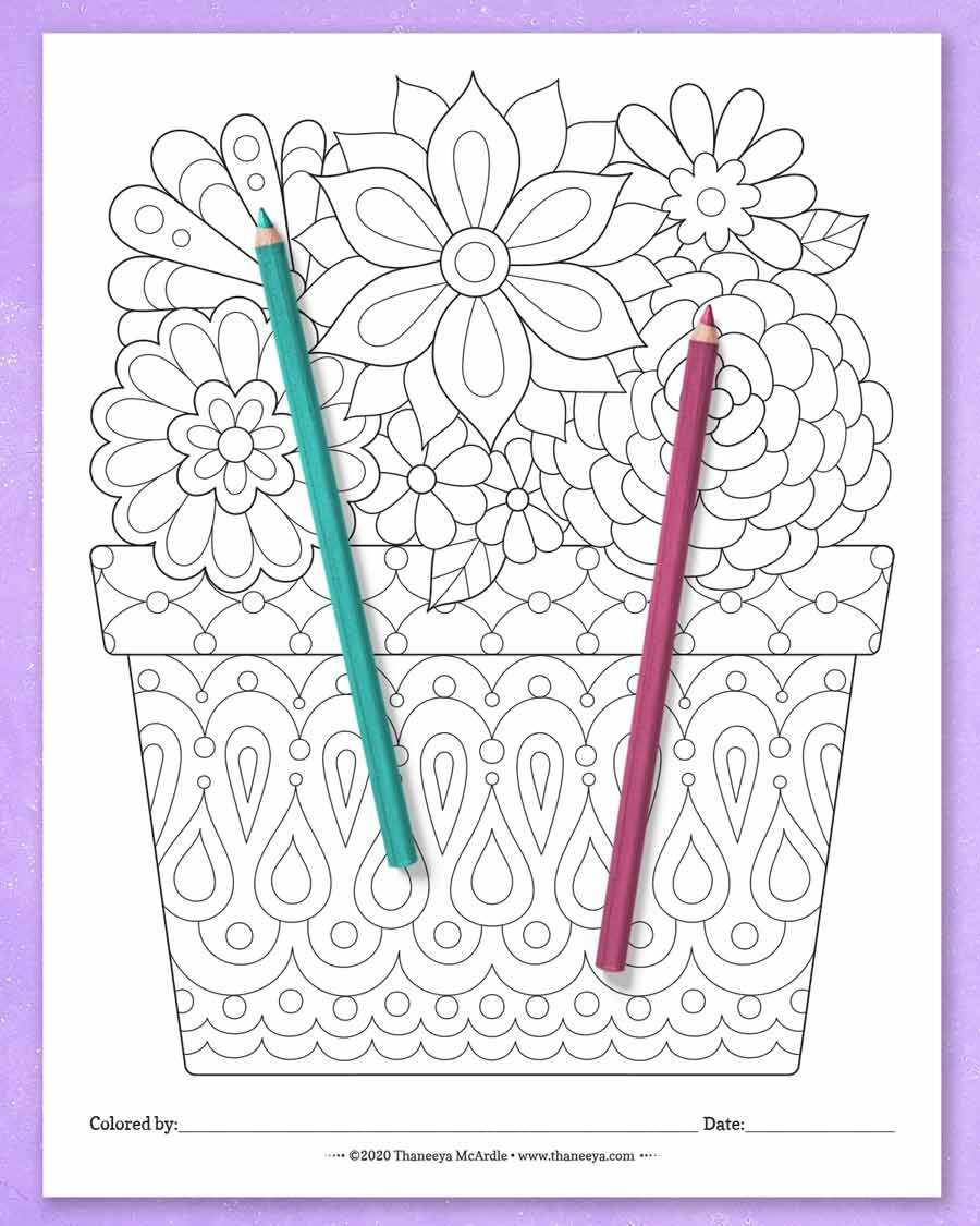 Thaneeyabetway必威官网app McArdle 's Happy H必威西蒙体育 欧盟体育odgepodge coloring Pages - Set of 27 printing coloring Pages for All age .一套27页可供所有年龄的人打印的上色页面