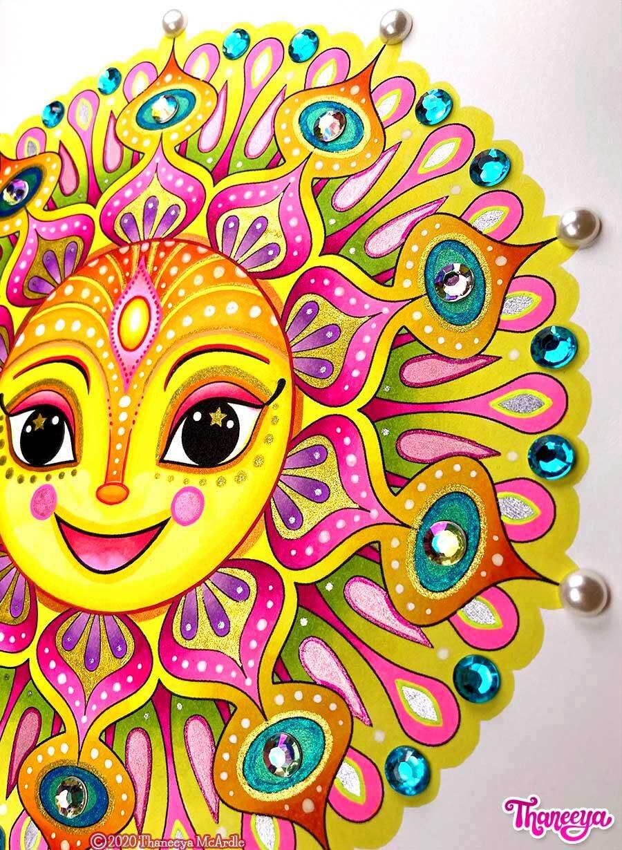 太阳-曼荼罗-着色页- betway必威官网app- thaneeya麦卡德尔- - - 900 - 1. jpg