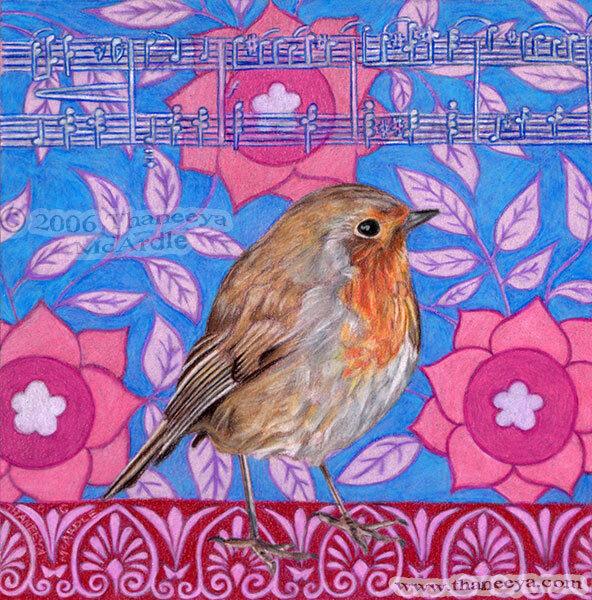 robin-colored-pencil-bird-drawing-by-thaneeya.jpg