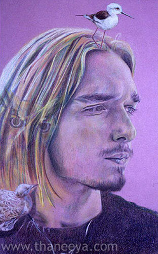 portrait-drawing-colored-pencil-by-thaneeya.jpg