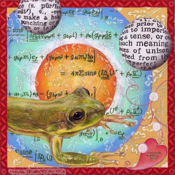 photorealistic-frog-drawing-by-thaneeya.jpg