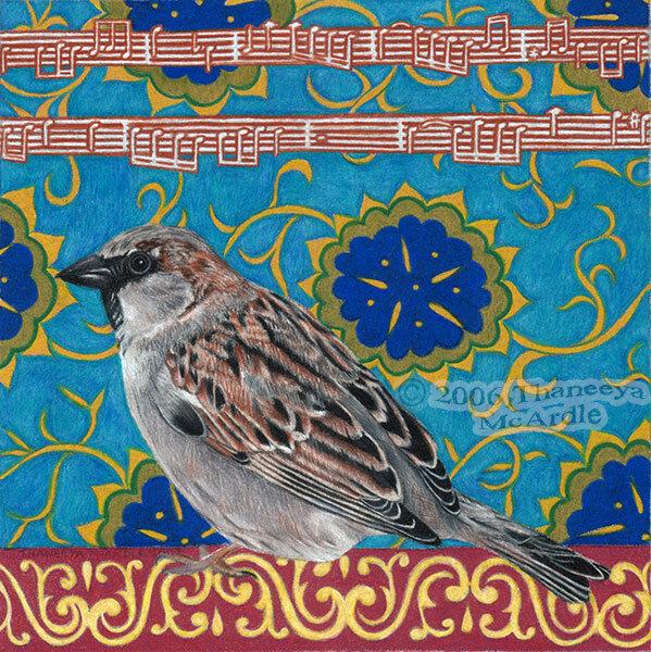 bird-drawing-colored-pencil-by-thaneeya.jpg