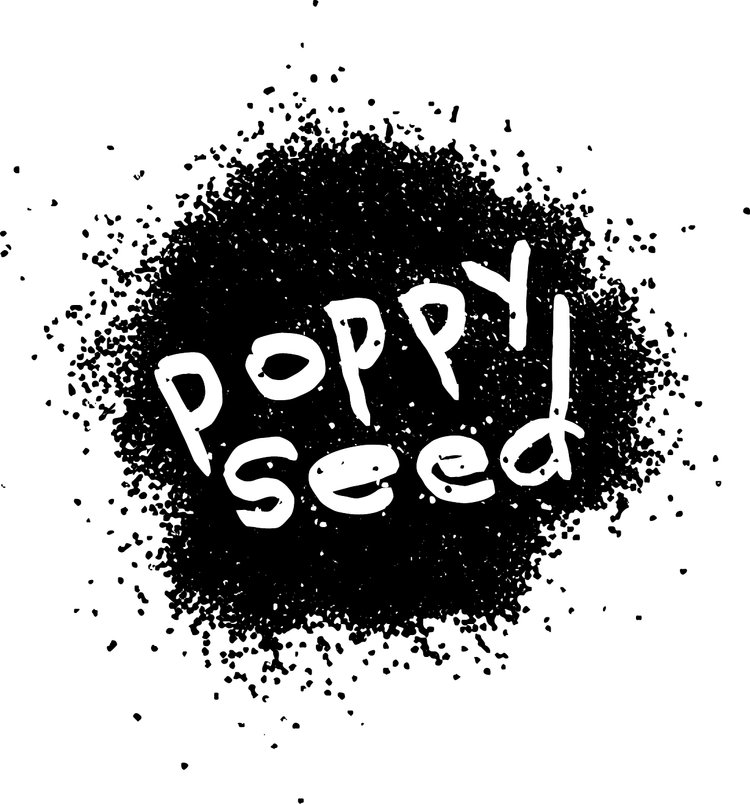 Poppy Seed - Alexithymia was part of the 2017 Poppy Seed Theatre Festival The production was a collaboration with A_tistic.