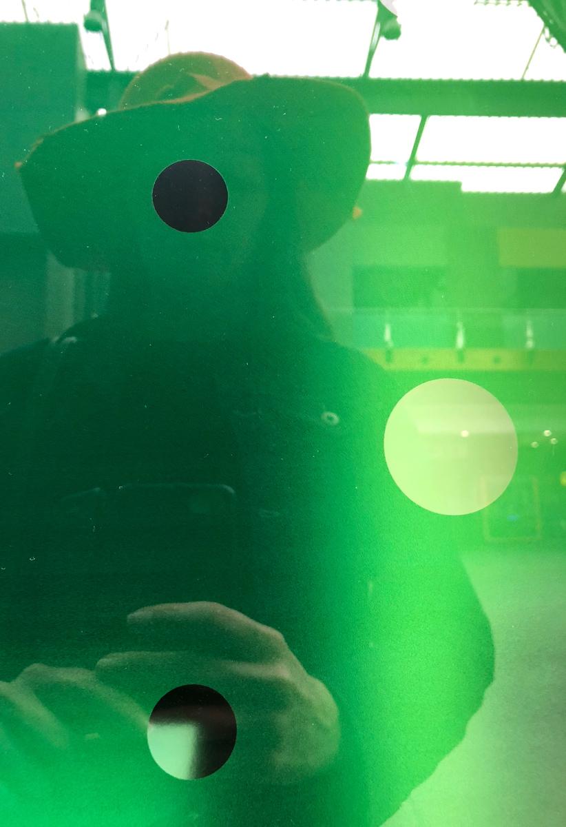 green-jayde-reflection.jpg