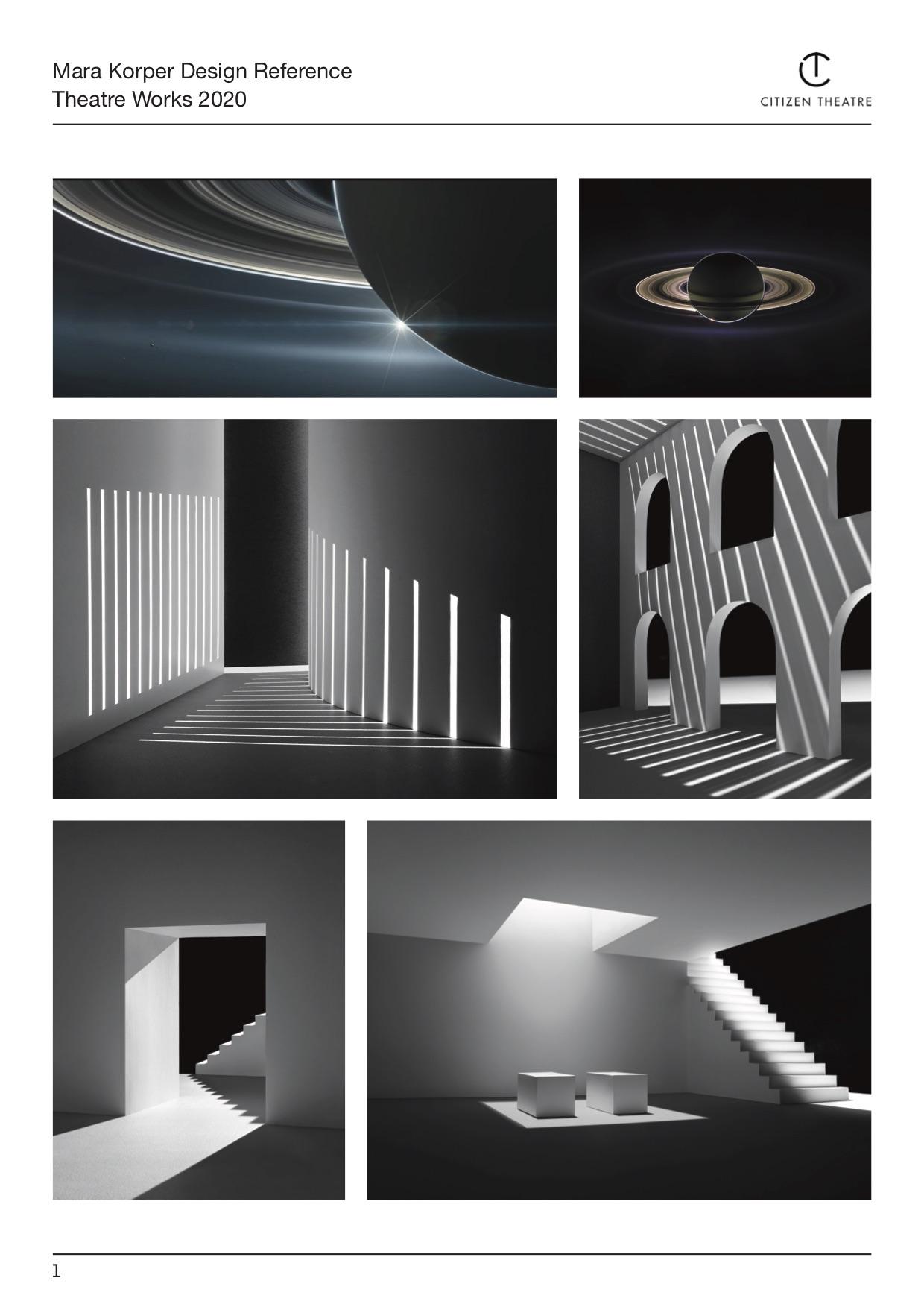 Mara Korper Design Ref.jpg