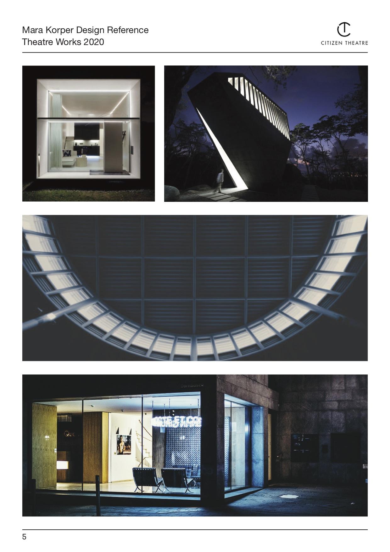 Mara Korper Design Ref5.jpg