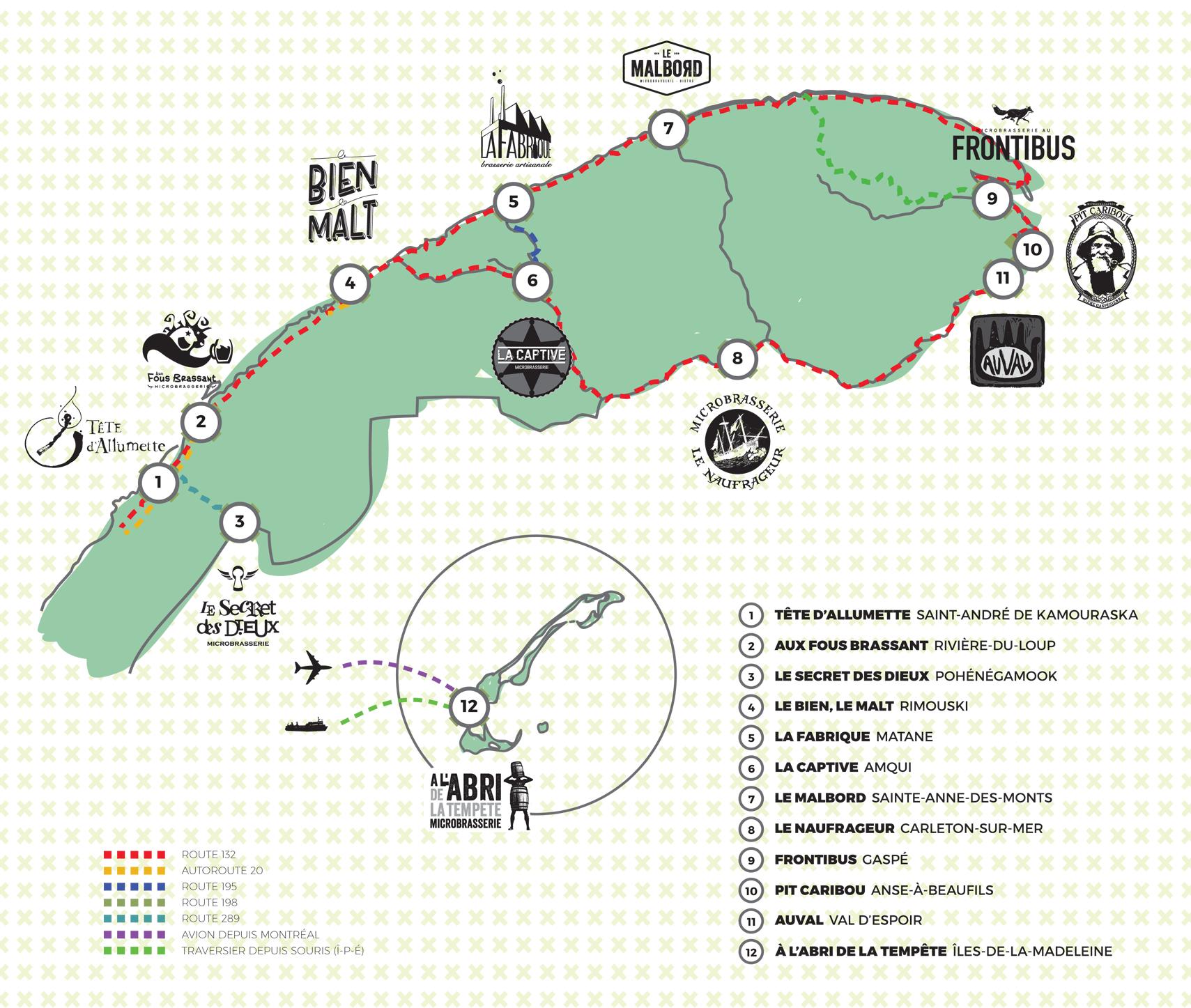 Route-des-bières-MAP-WEB.png