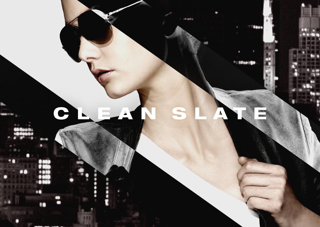 DKNY_SU13_Editorial_Slate_1.jpg