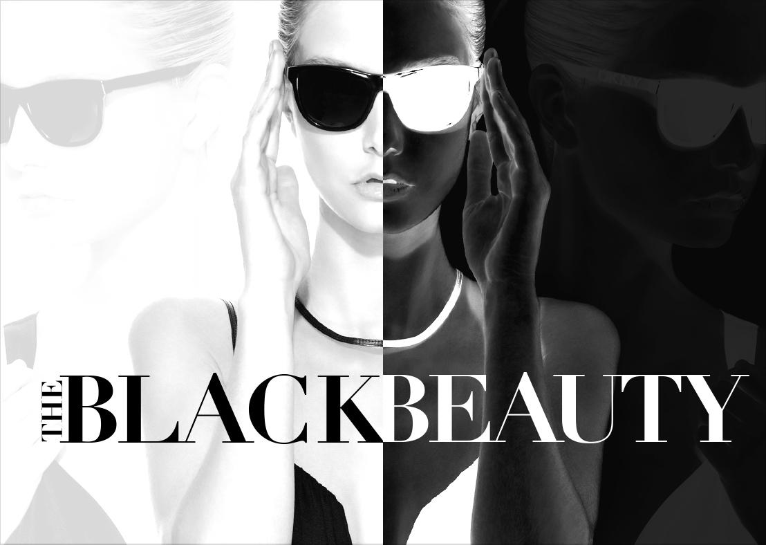 DKNY_SU13_Editorial_BlackDress_1.jpg