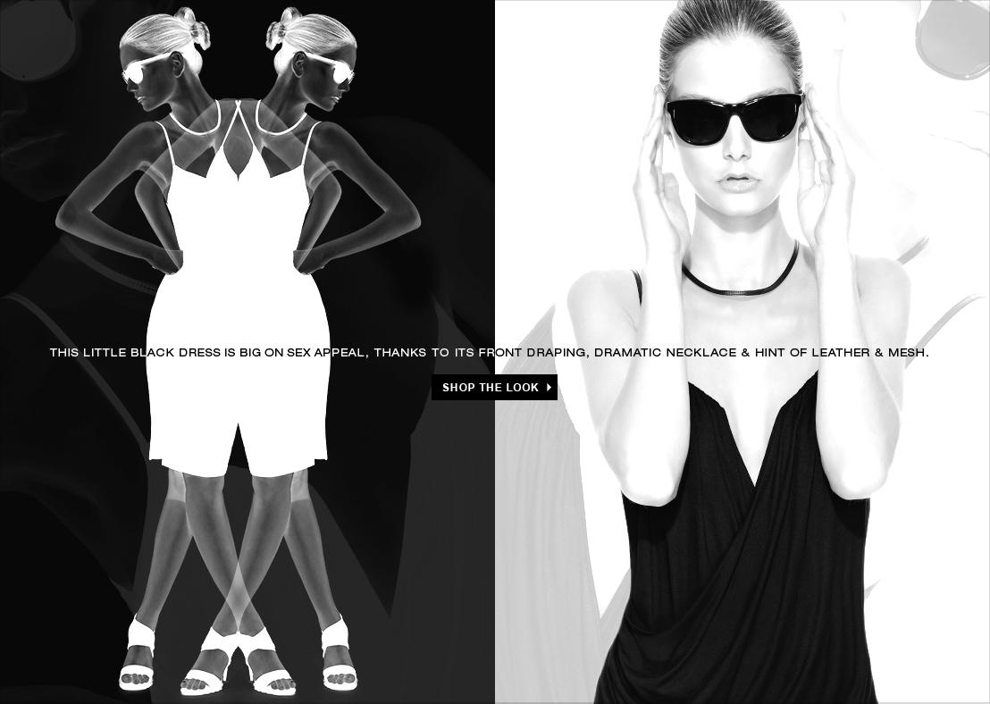 DKNY_SU13_Editorial_BlackDress_3.jpg