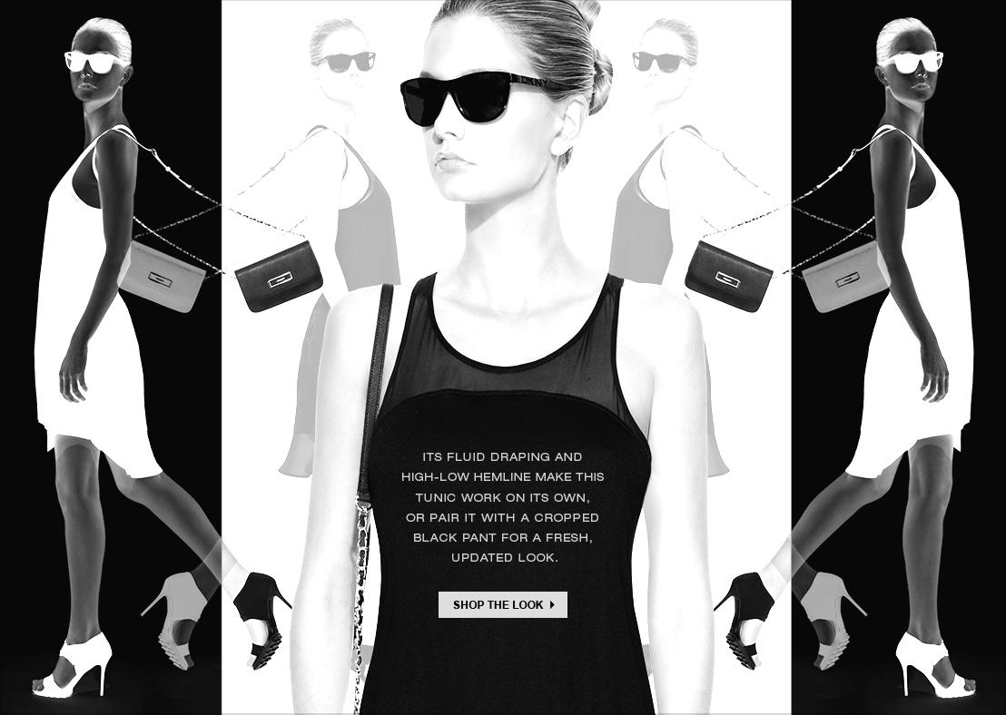 DKNY_SU13_Editorial_BlackDress_4.jpg