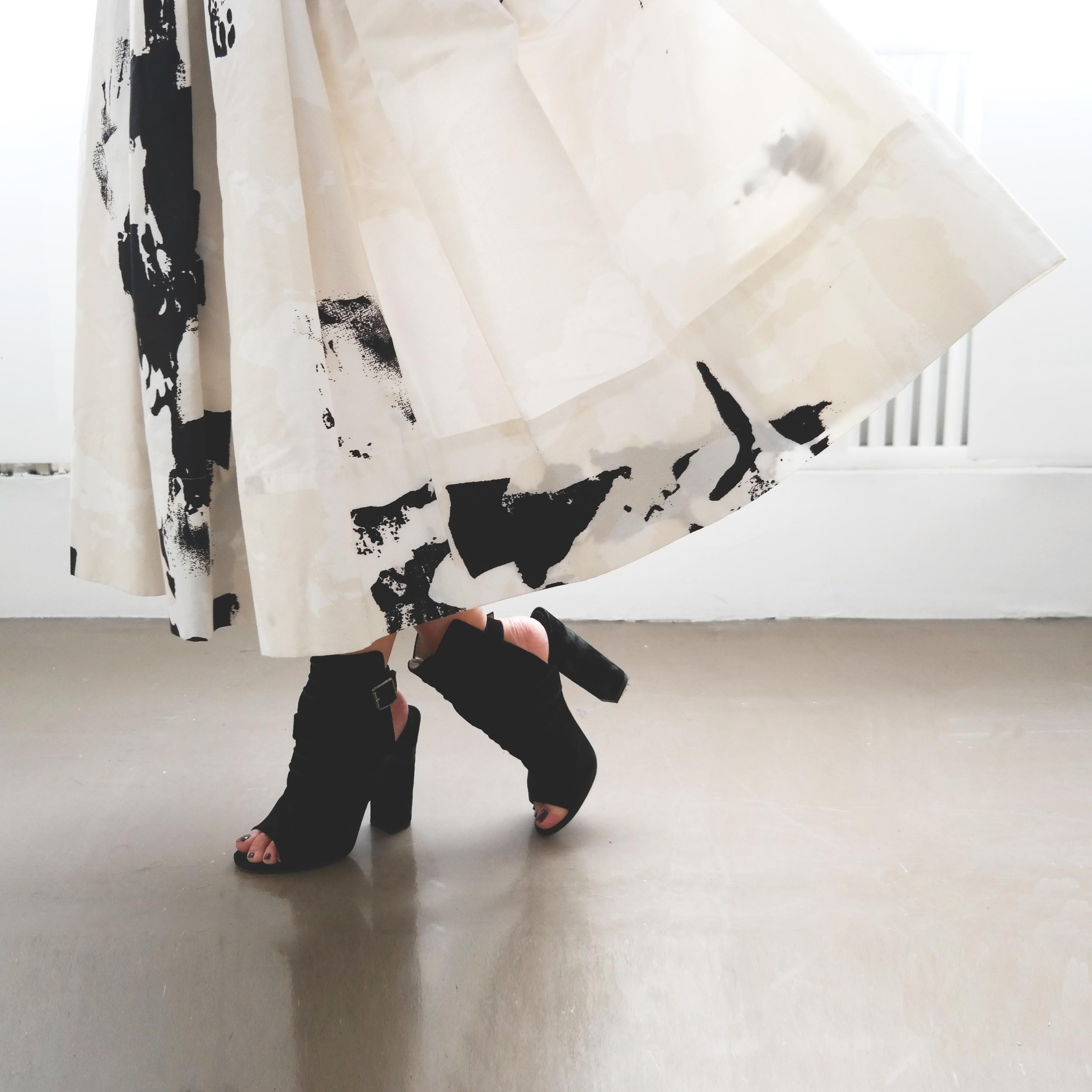 DK_S15_Skirt.jpg