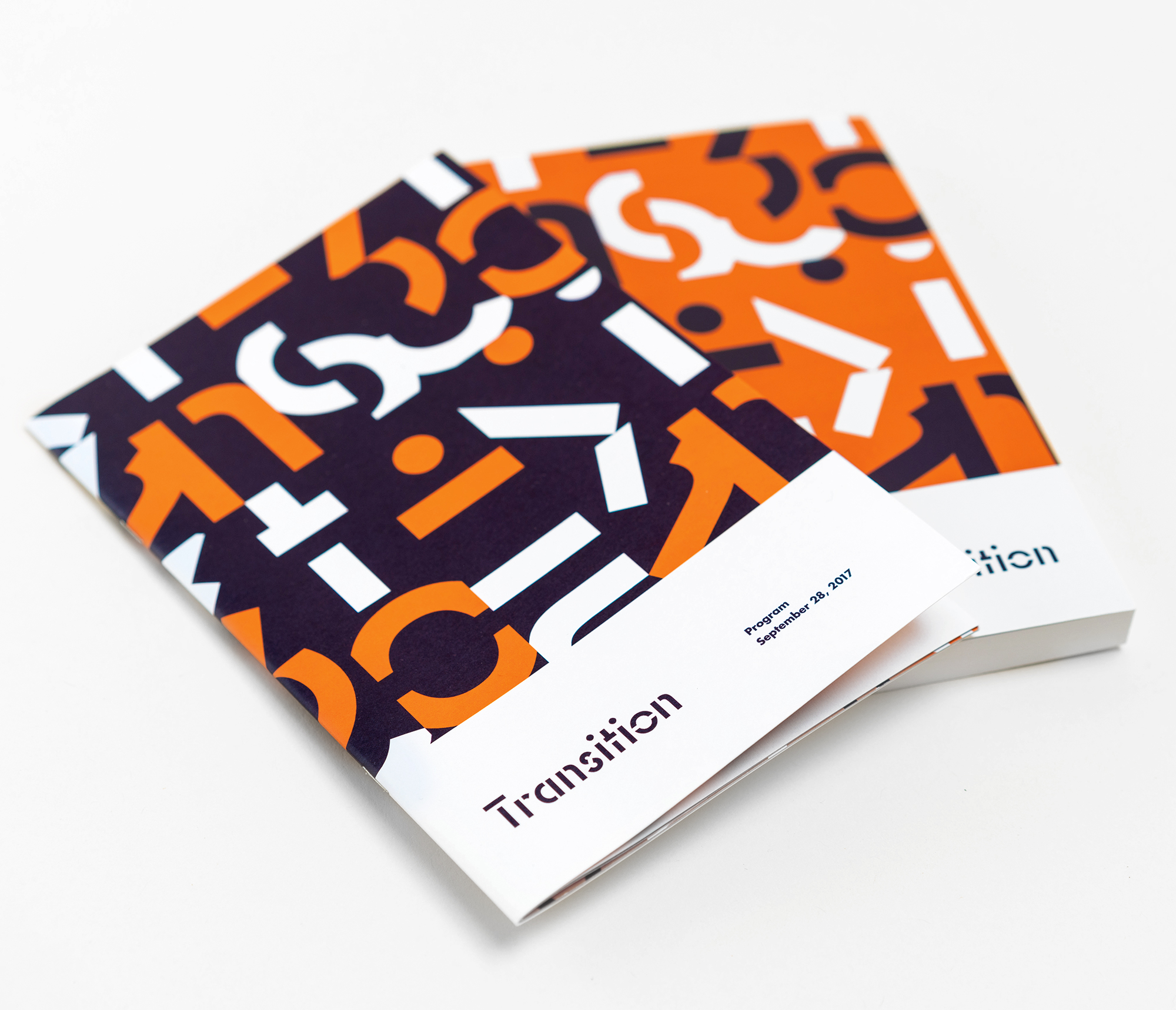 transition_books.jpg