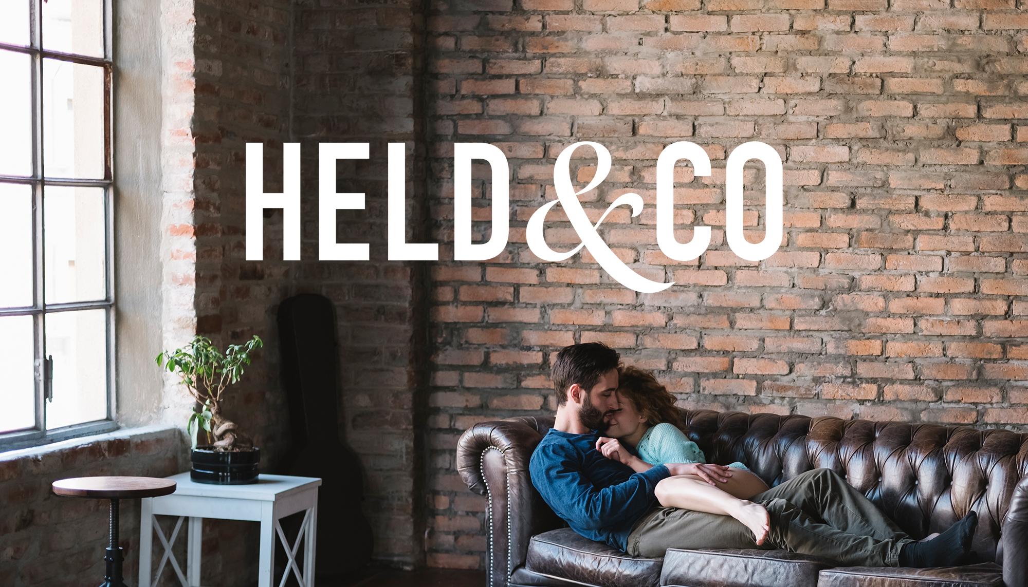 hco_logo.jpg